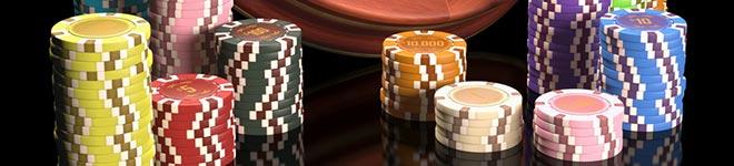 """Poker Buch """"Ace on the River"""" von Barry Greenstein im Schnellscheck"""