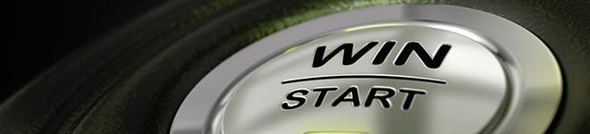 WCOOP – World Championship of Online Poker