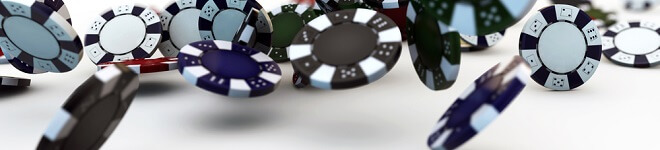 Limit Holdem – Pot Odds | Basisstrategie für Limit Texas Hold'em