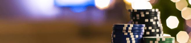 Turnierstrategie: Das Zonensystem