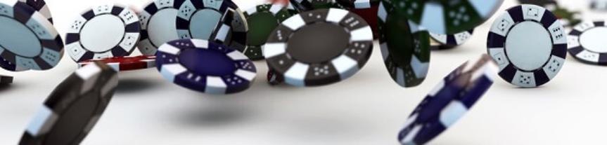geld mit online poker verdienen