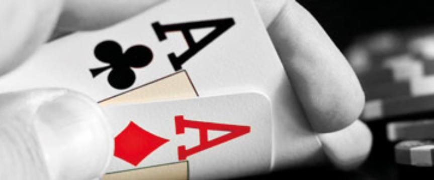 Poker Wahrscheinlichkeiten: Outs & Odds