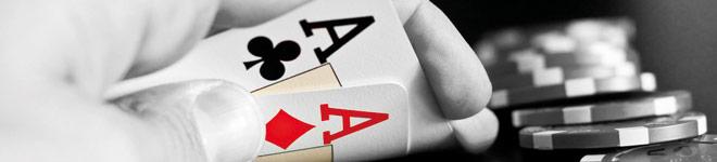 Limit Holdem – Check-Raise & Slowplaying | Basisstrategie für Limit Texas Hold'em