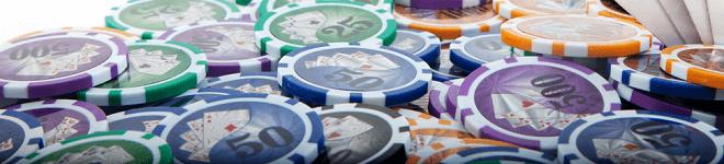 Sit 'n Go – Poker Strategie