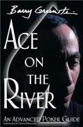 bk_ace_on_the_river_0