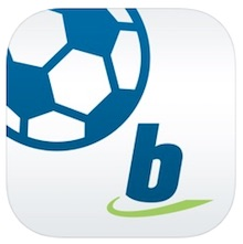 bet-at-home-mobile-logo