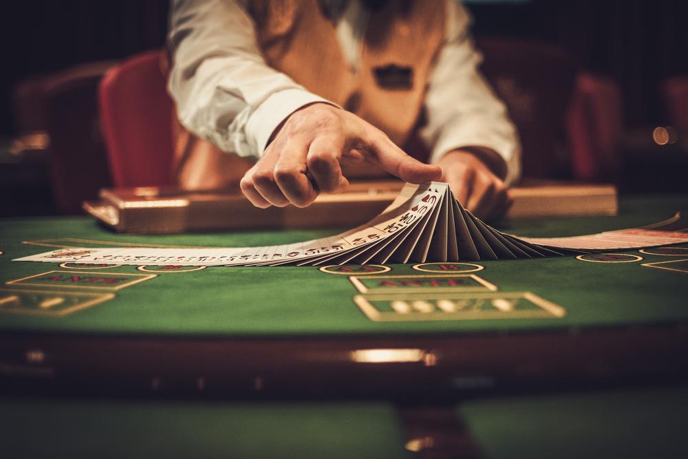 Poker-Tipps für Einsteiger